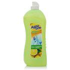 Средство для мытья посуды с ароматом лимона ТМ Адриоль