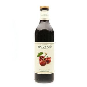 Нектар вишневый ТМ Natur Pur (Натур Пур)