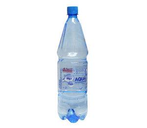 Вода Элитная-1 мин.н/газ. ТМ Лэнд натуральный продукт