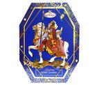 Конфеты Руслан и Людмила ТМ КФ Крупской