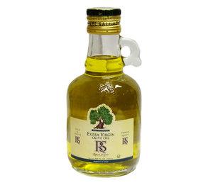 Масло олив. ТМРафаэль Сальгадо