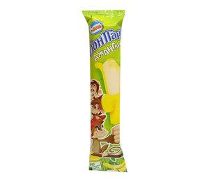 Мороженое БонПари Джангли эскимо ТМ Нестле