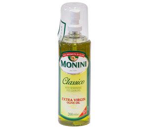 Масло олив.Классико ЭВ ТМ Монини