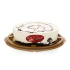 Торт бисквитный Панчитто ТМ Фили-Бейкер