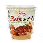 Ореховая паста Belmandel с миндалем и какао ТМ Zentis (Зентис)