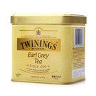Чай черный Earl Grey ТМ Twinings