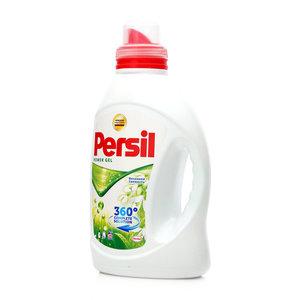 Гель для стирки Весенняя свежесть ТМ Persil (Персил)