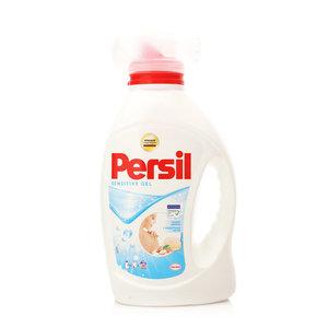 Гель-концентрат для стирки Persil Sensitive (Персил Сенсетив) ТМ Persil (Персил)