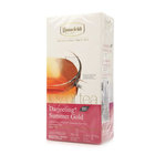 Чай черный в пакетиках ТМ Ronnefeldt (Роннефелд)