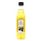 Масло оливковое рафинированное с добавлением оливкового нерафинированного масла ТМ Prim Oliva  (Прим Олива)