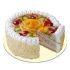 Торт комбинированный только ты ТМ Карат плюс
