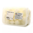 Сыр моццарелла piccolo (пикколо) 46% ТМ Michelangelo (Микелианджело)