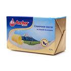Масло сливочное 82% ТМ Anchor (Анкор)