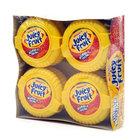 Жевательная резинка с ароматом клубники ТМ Juicy fruit (Джуси фрут), 8*30г