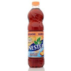 Зеленый чай со вкусом персика ТМ Nestea (Нести)