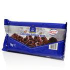 Шоколад горький экстра, 60% какао, TM Horeca Select (Хорека Селект)