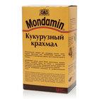 Кукурузный крахмал TM Mondamin (Мондамин)