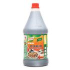 Устричный соус ТМ Knorr (Кнорр)