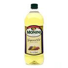 Масло виноградное рафинированное ТМ Monini (Монини)