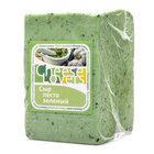Сыр песто зеленый ТМ Cheese Lovers (Чез Ловерс)