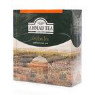 Чай черный классический ТМ Ahmad Tea (Ахмад Ти)