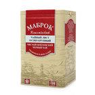 Чай классический ТМ Маброк