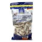 Креветки Королевские сыро-мороженные в панцире без головы 13-15 ТМ Horeca Select (Хорека Селект)