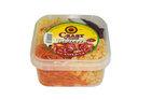 Салат из овощей Чафан по-корейски ТМ Фабрика домашних солений