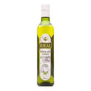 Оливковое масло Pure Мягкий вкус ТМ Ideal (Идеал)