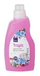Средство жидкое моющее для стирки Tropic ТМ Rainbow (Рейнбоу)